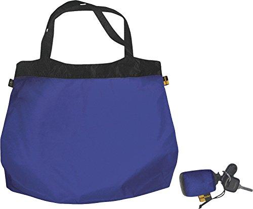 Ultra-Sil Shopping Bag - blau